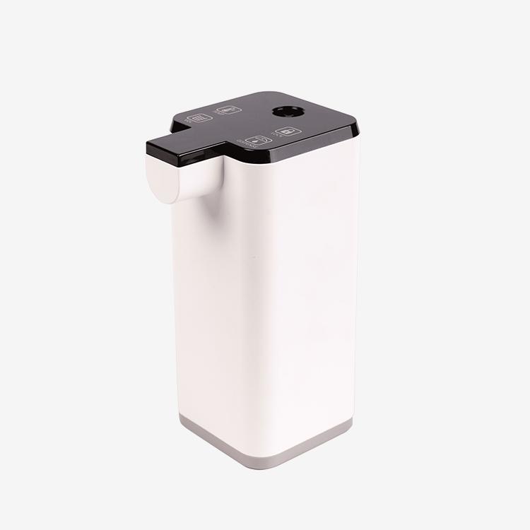 即热饮水机 JW-IWD101