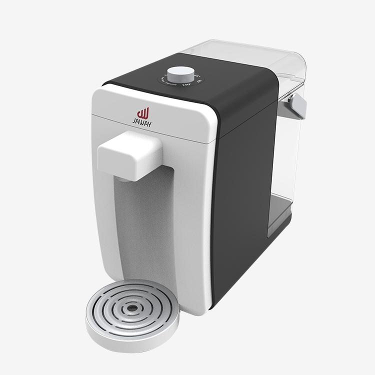 即热饮水机 JW-IWD001